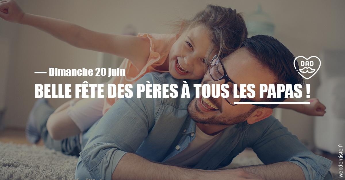 https://dr-dufay-chole.chirurgiens-dentistes.fr/Fête des pères 2