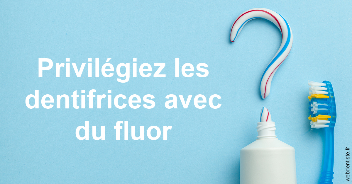 https://dr-dufay-chole.chirurgiens-dentistes.fr/Le fluor 1