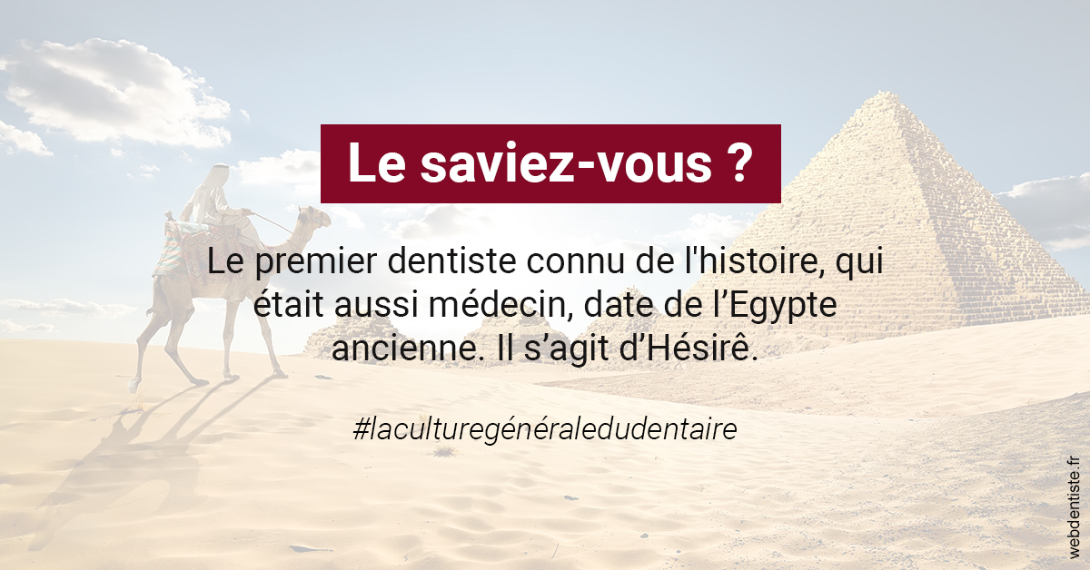 https://dr-dufay-chole.chirurgiens-dentistes.fr/Dentiste Egypte 2